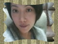 photo/1703chonghesuk.jpg