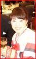 photo/1801jonginji.jpg