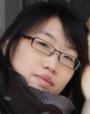 photo/1905mamiyong.jpg