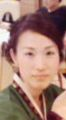 photo/2085.jpg