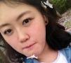 photo/3284.jpg