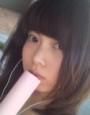 photo/3357.jpg