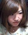 photo/3860.jpeg