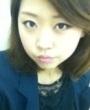 photo/3945.jpg