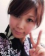 photo/4038.jpg