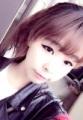 photo/4333.jpg