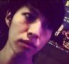 photo/5249.jpeg