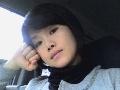 photo/chanunfa1288.jpg