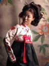 photo/cheyuri1076.jpg