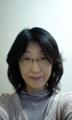 photo/kimyonge1476.jpg