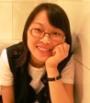 photo/leeuna892.JPG