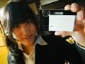 photo/murakamirie1161.JPG