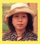 photo/paeyongmi001.JPG