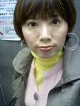 photo/sonsukyon780.jpg